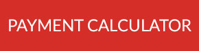 Payment Calculator red icon